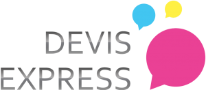 Devis Express - Studios VOA - Voix Off Agency