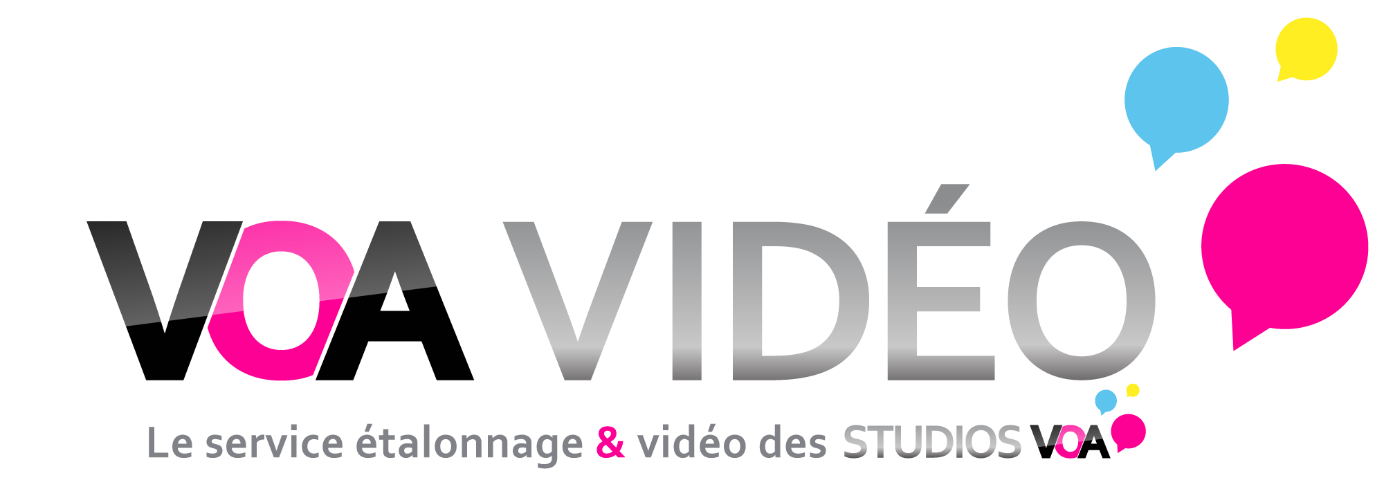 post production video editing services