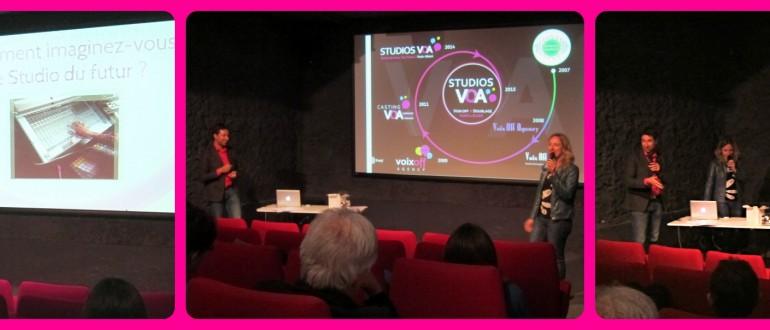 STUDIOS VOA - La Cie des Reals4
