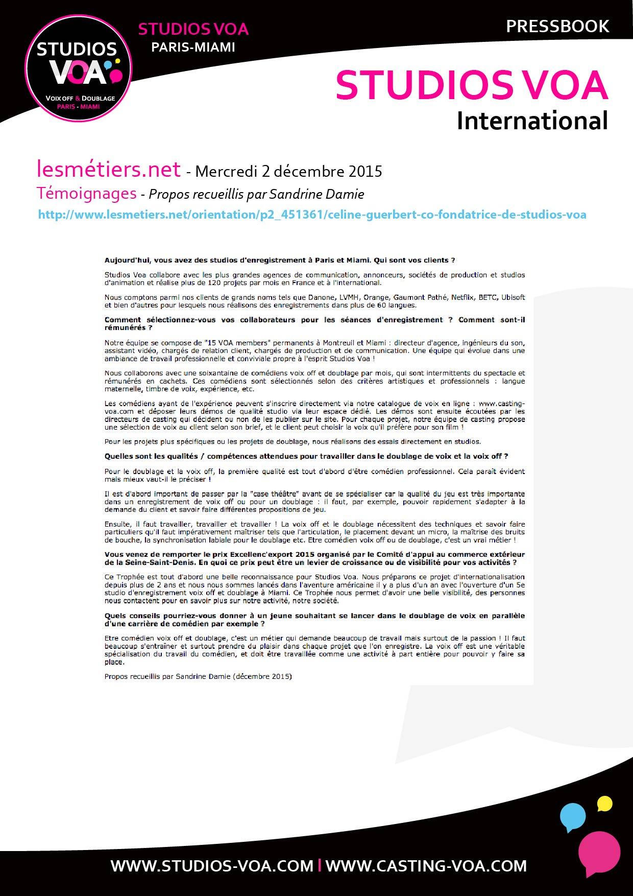 Pressbook-VOA_160122_Plan-de-travail-10