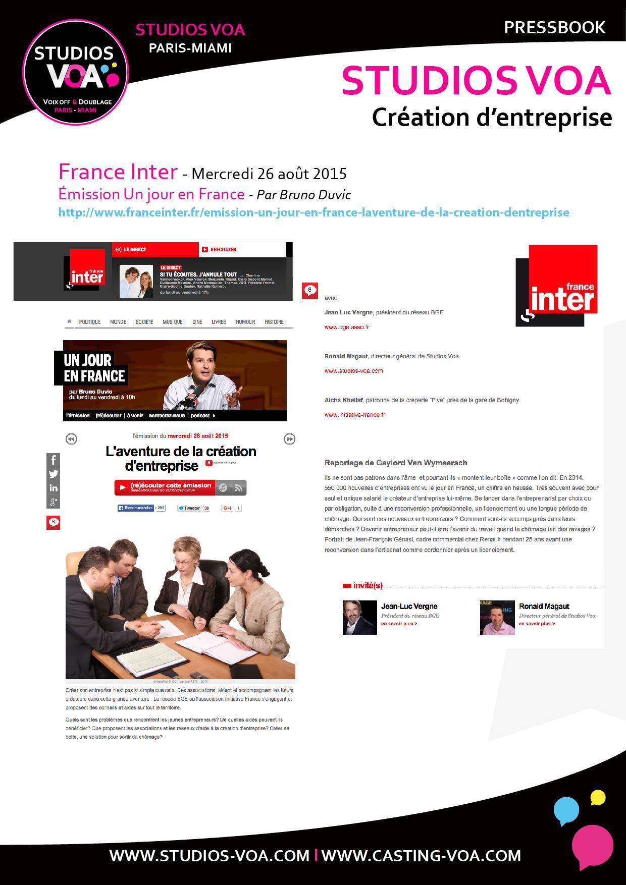 Pressbook-VOA_160122_Plan-de-travail-11