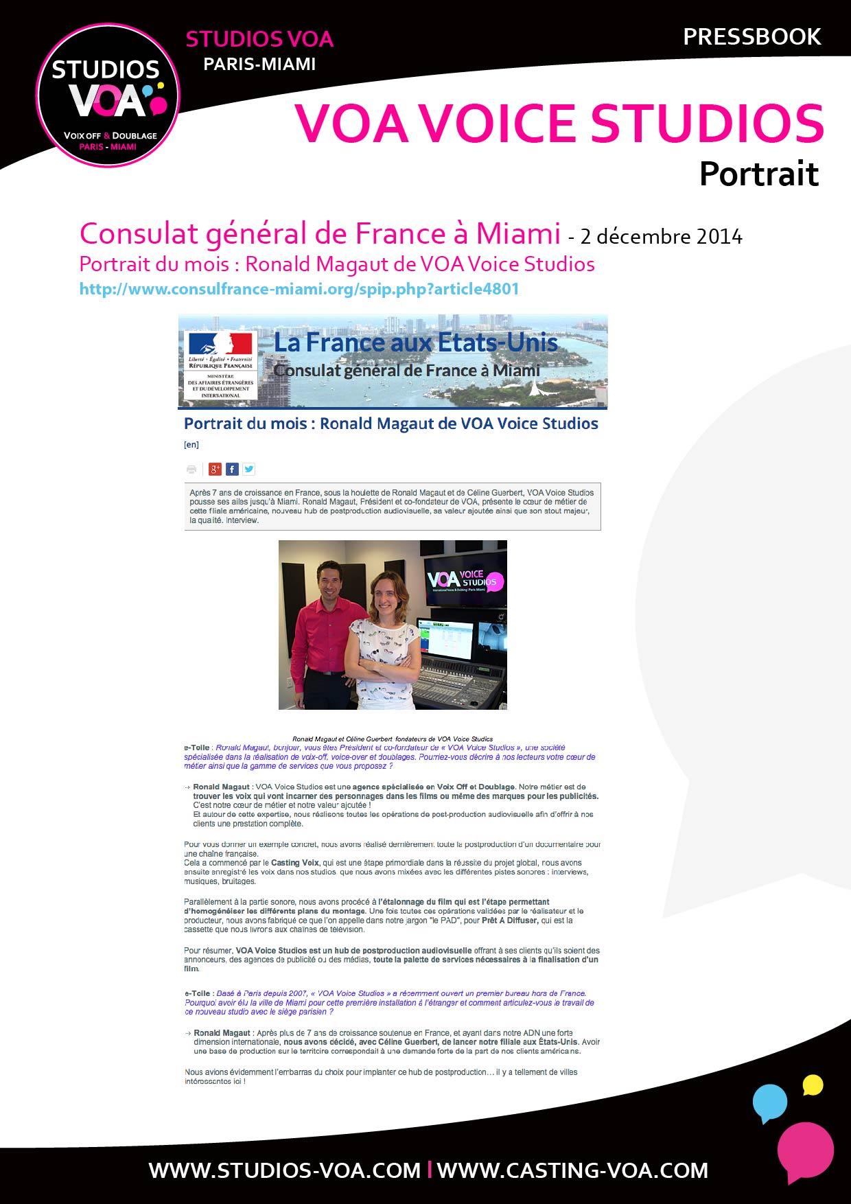 Pressbook-VOA_160122_Plan-de-travail-12