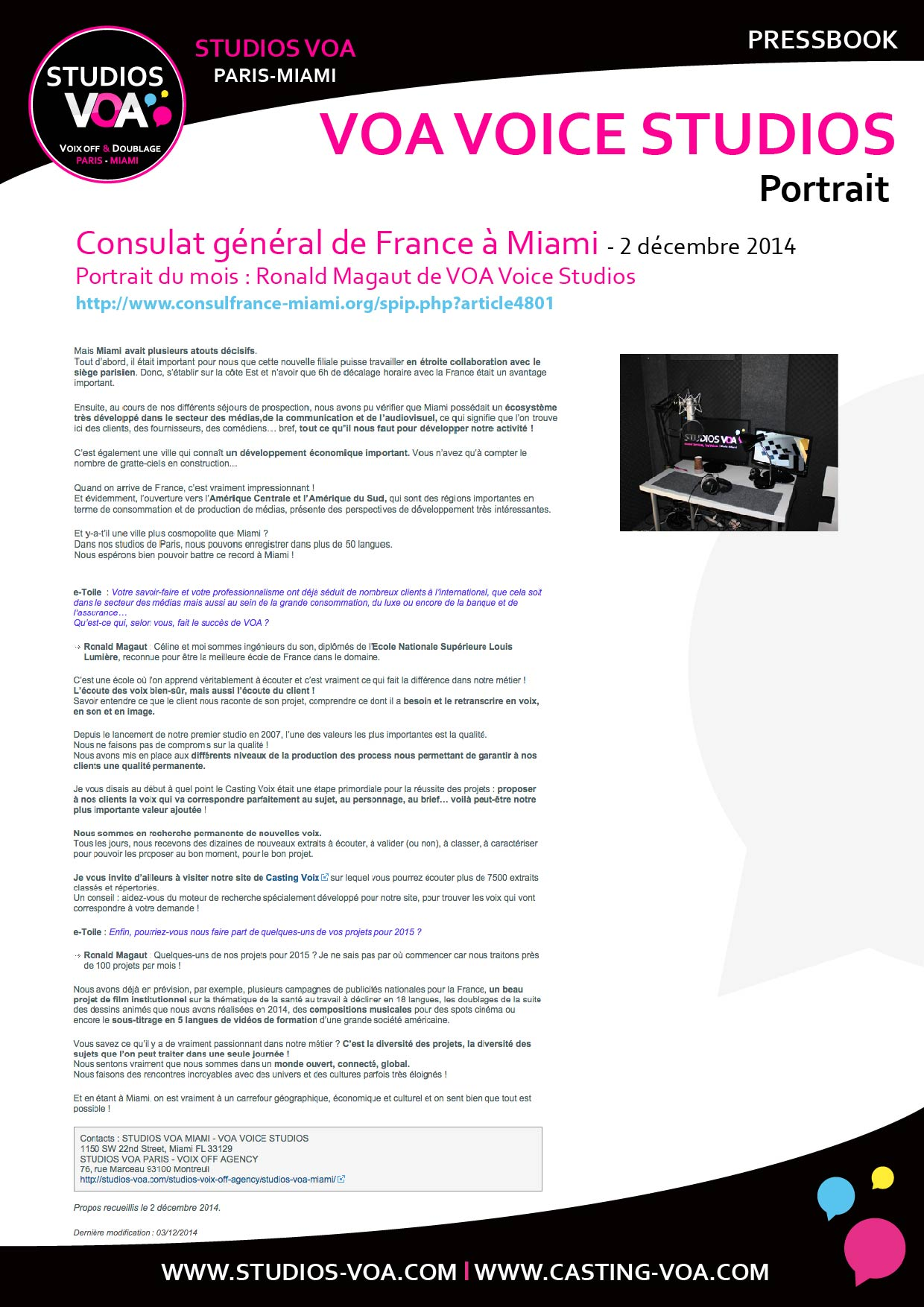 Pressbook-VOA_160122_Plan-de-travail-13