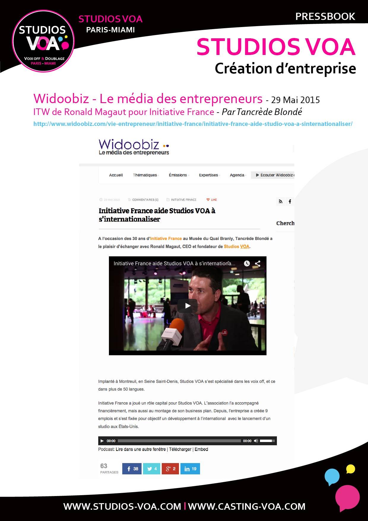 Pressbook-VOA_160122_Plan-de-travail-15