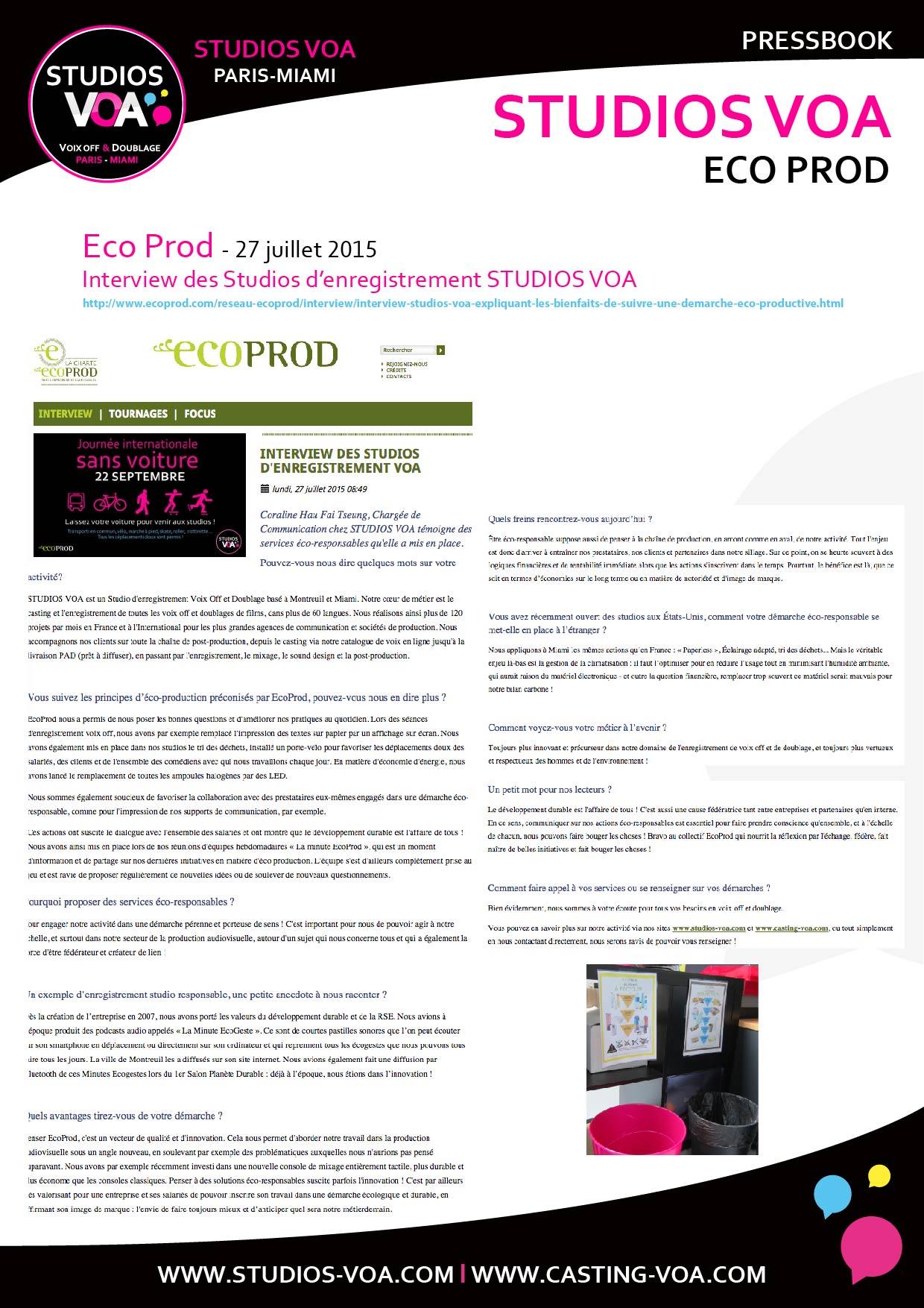 Pressbook-VOA_160122_Plan-de-travail-16