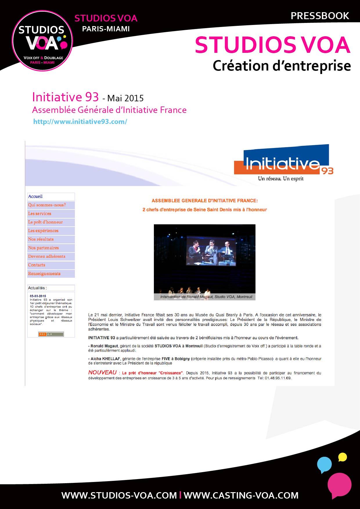 Pressbook-VOA_160122_Plan-de-travail-18
