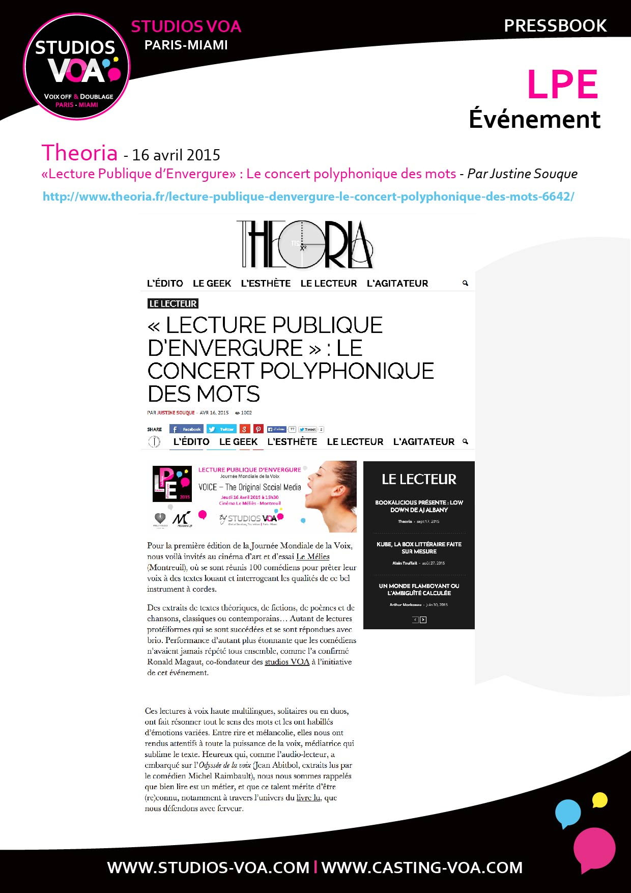 Pressbook-VOA_160122_Plan-de-travail-21