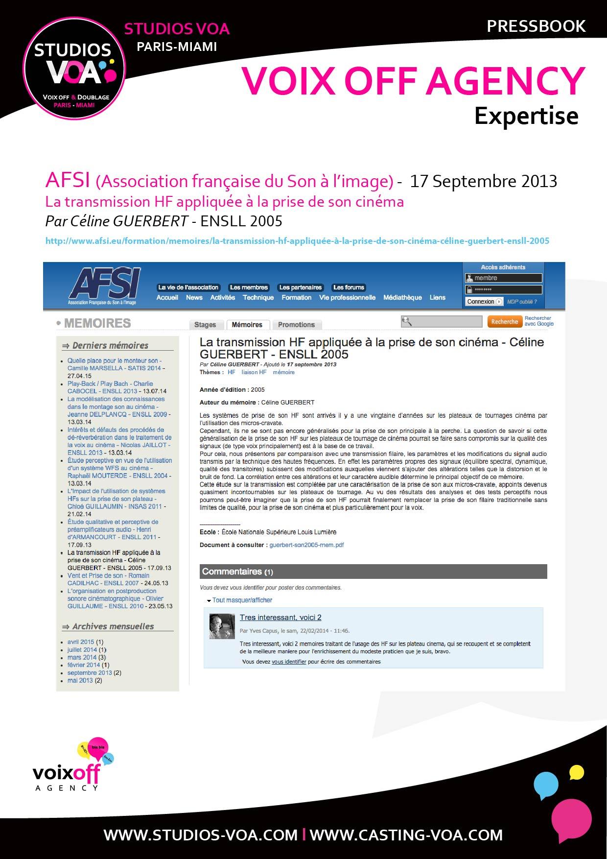 Pressbook-VOA_160122_Plan-de-travail-25