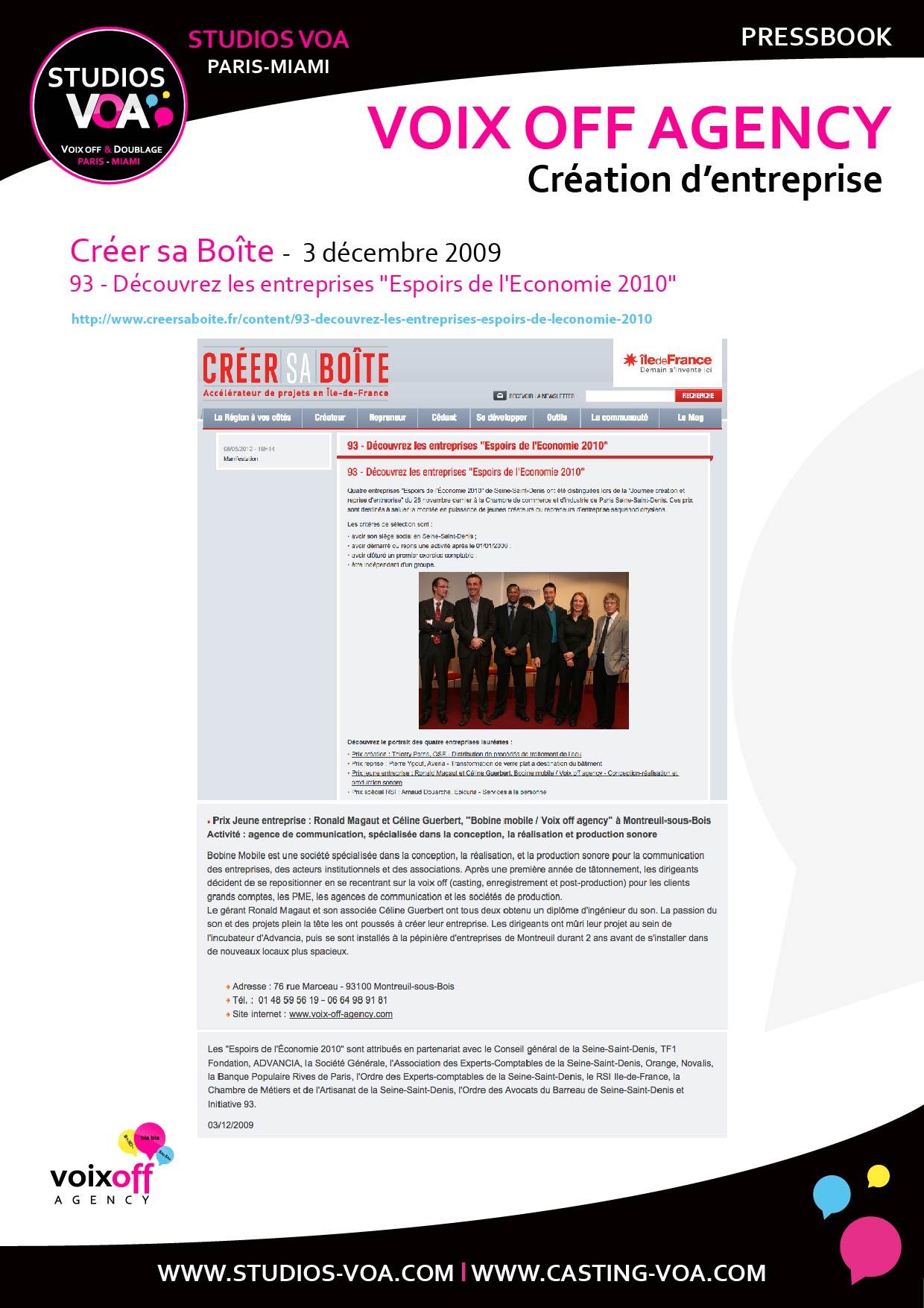Pressbook-VOA_160122_Plan-de-travail-26