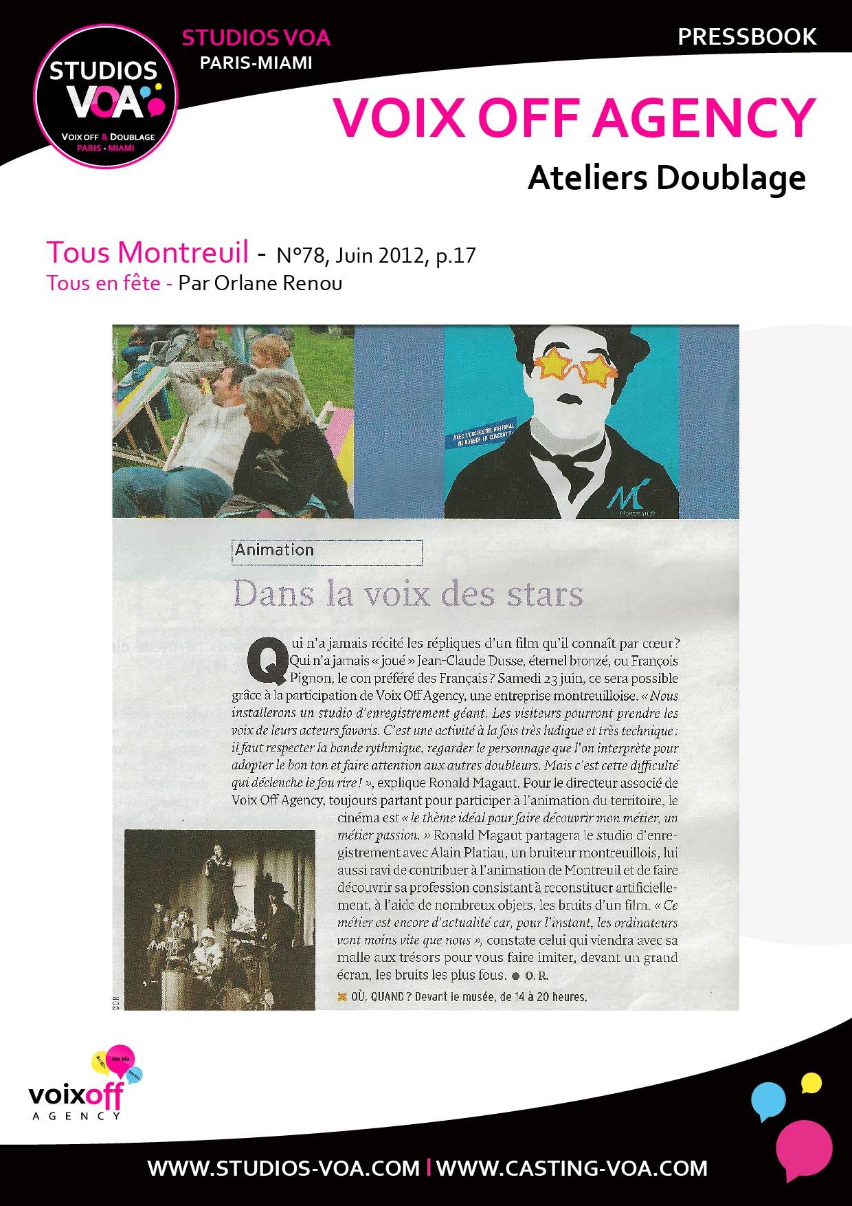 Pressbook-VOA_160122_Plan-de-travail-27