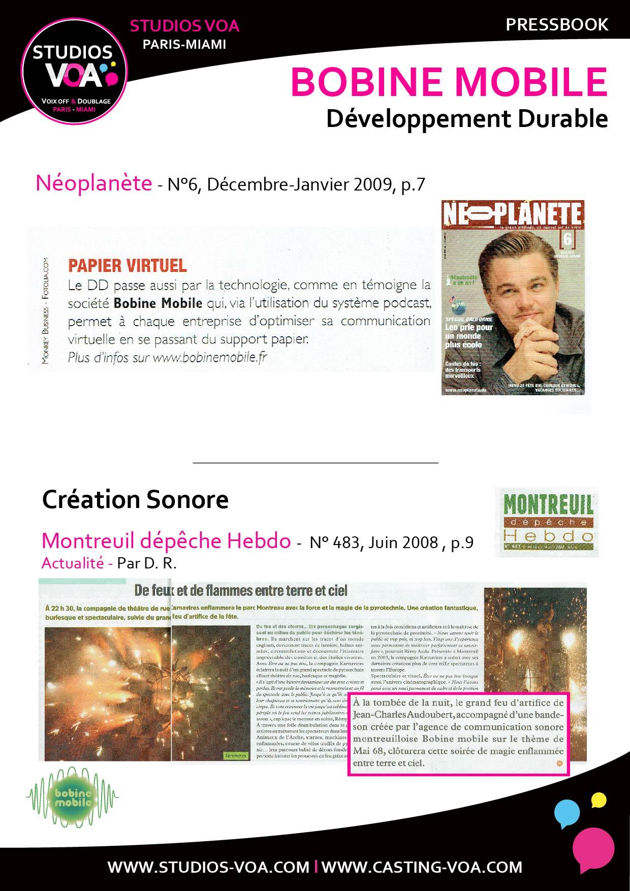 Pressbook-VOA_160122_Plan-de-travail-29