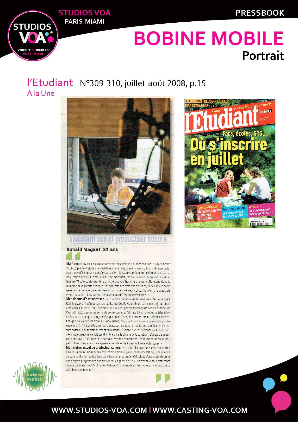 Pressbook-VOA_160122_Plan-de-travail-33