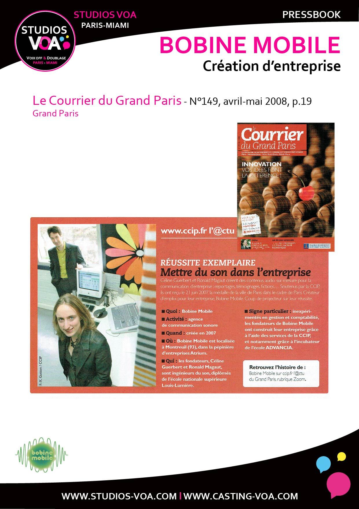 Pressbook-VOA_160122_Plan-de-travail-35