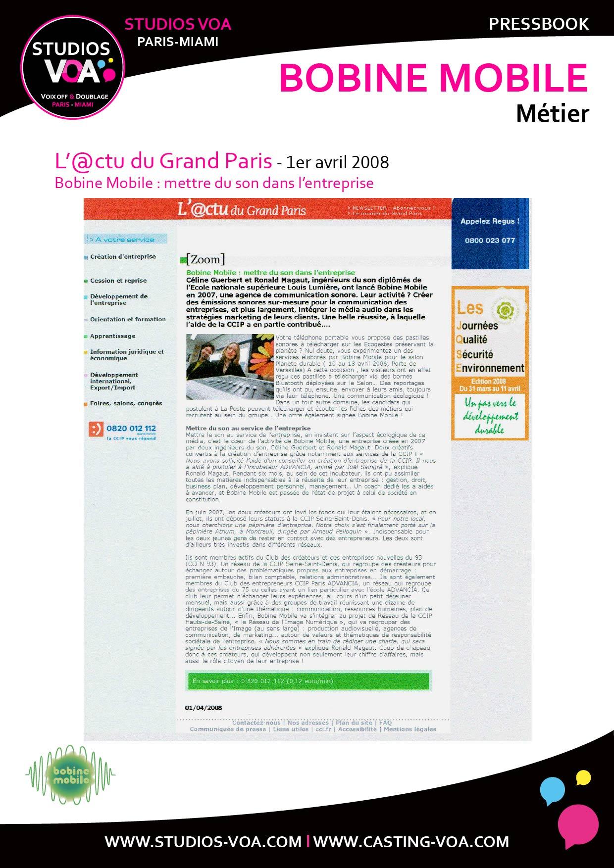 Pressbook-VOA_160122_Plan-de-travail-36