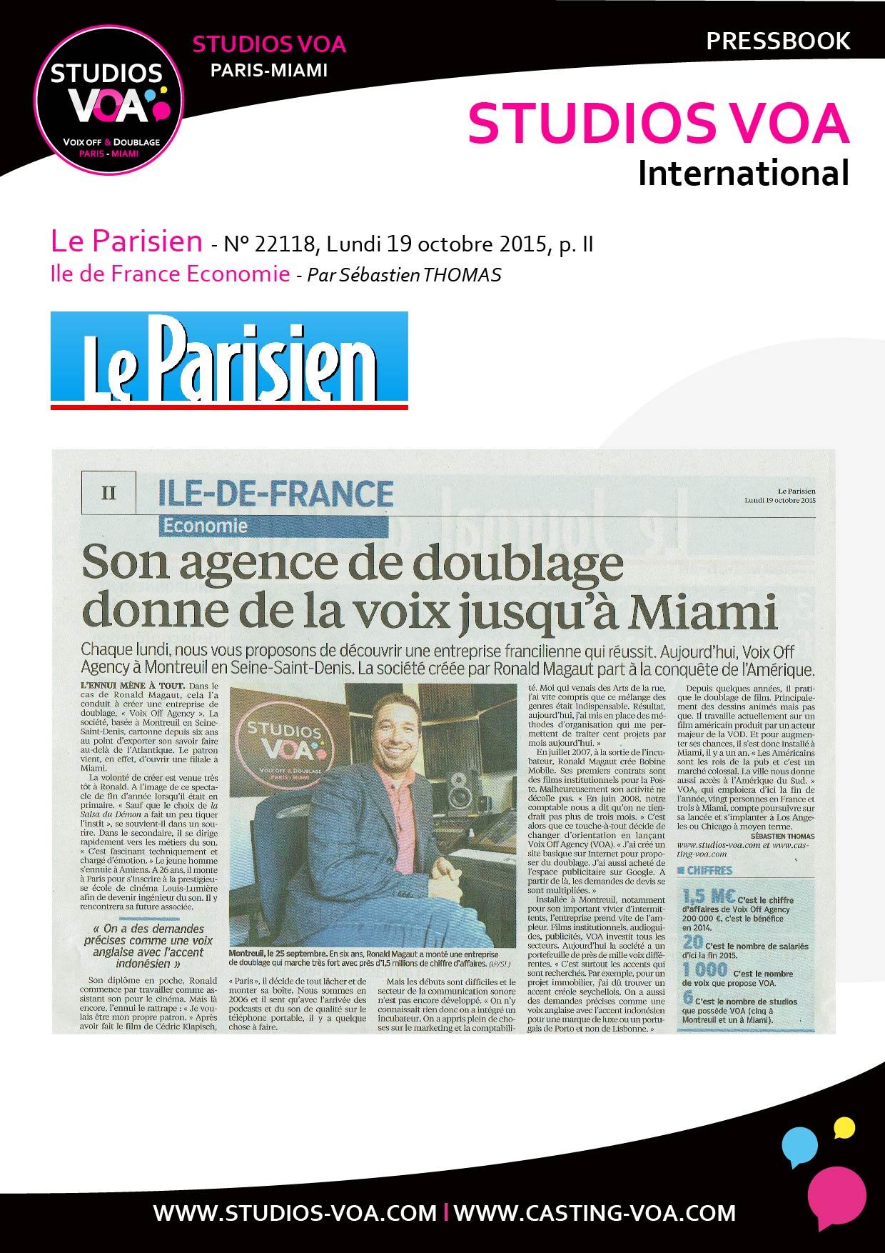 Pressbook-VOA_160122_Plan-de-travail-4