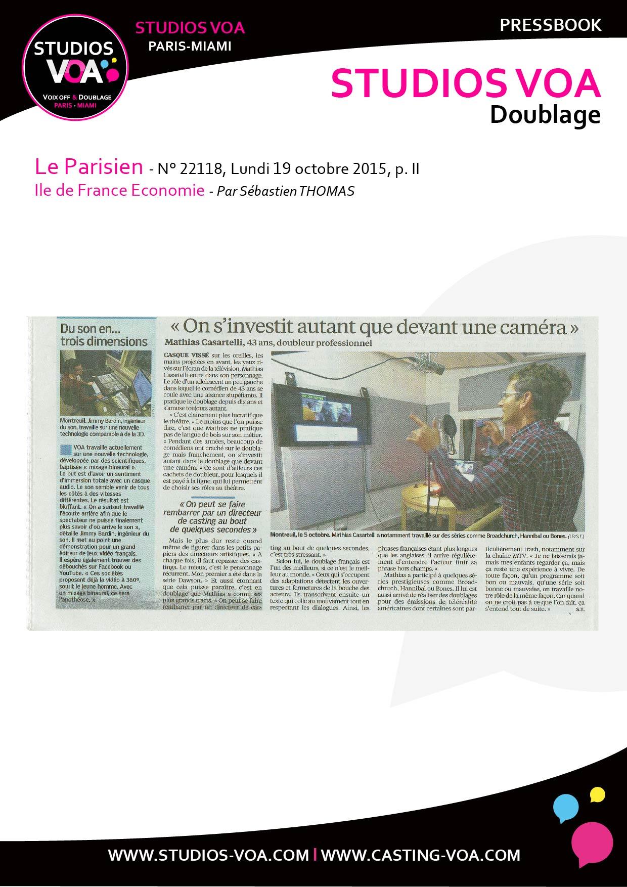 Pressbook-VOA_160122_Plan-de-travail-5