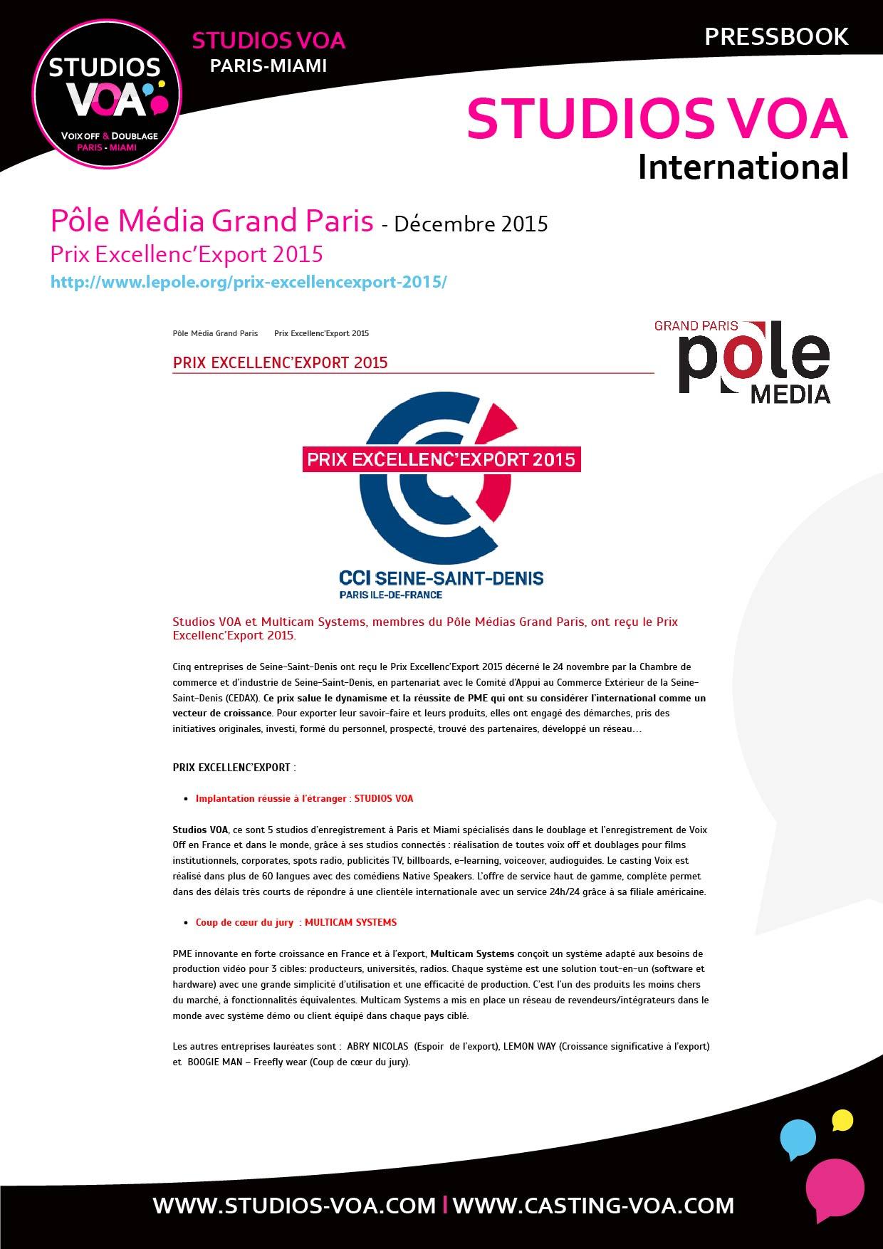 Pressbook-VOA_160122_Plan-de-travail-7