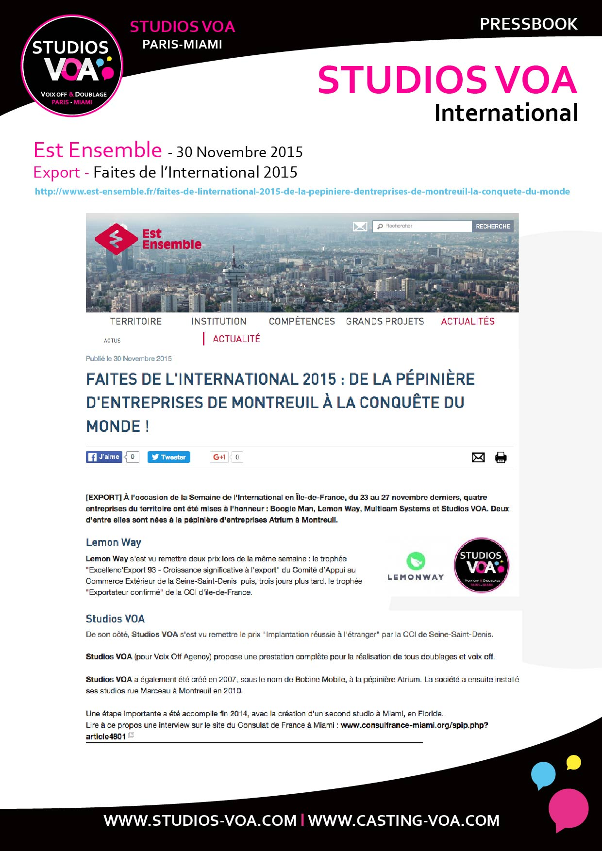 Pressbook-VOA_160122_Plan-de-travail-8