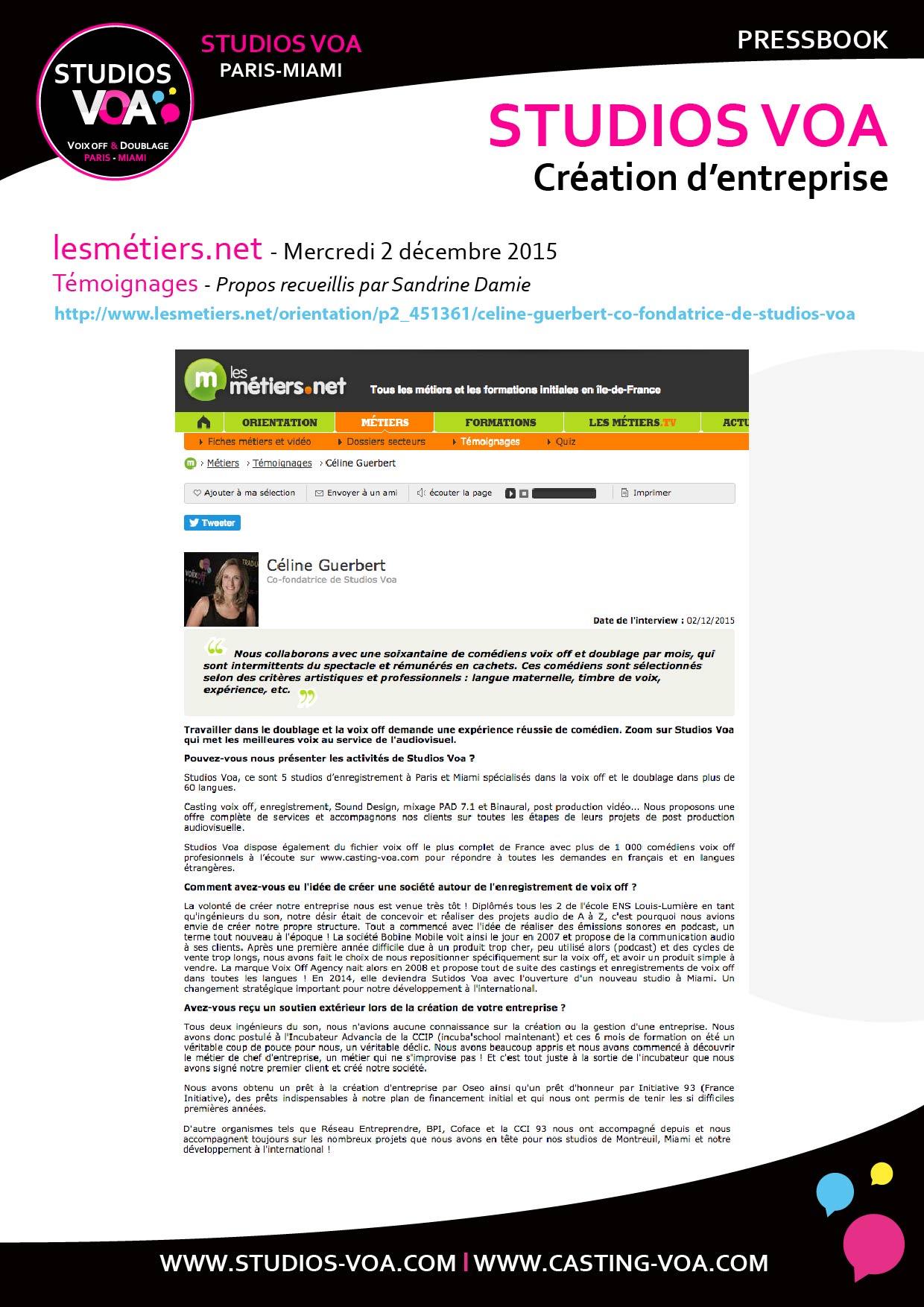 Pressbook-VOA_160122_Plan-de-travail-9