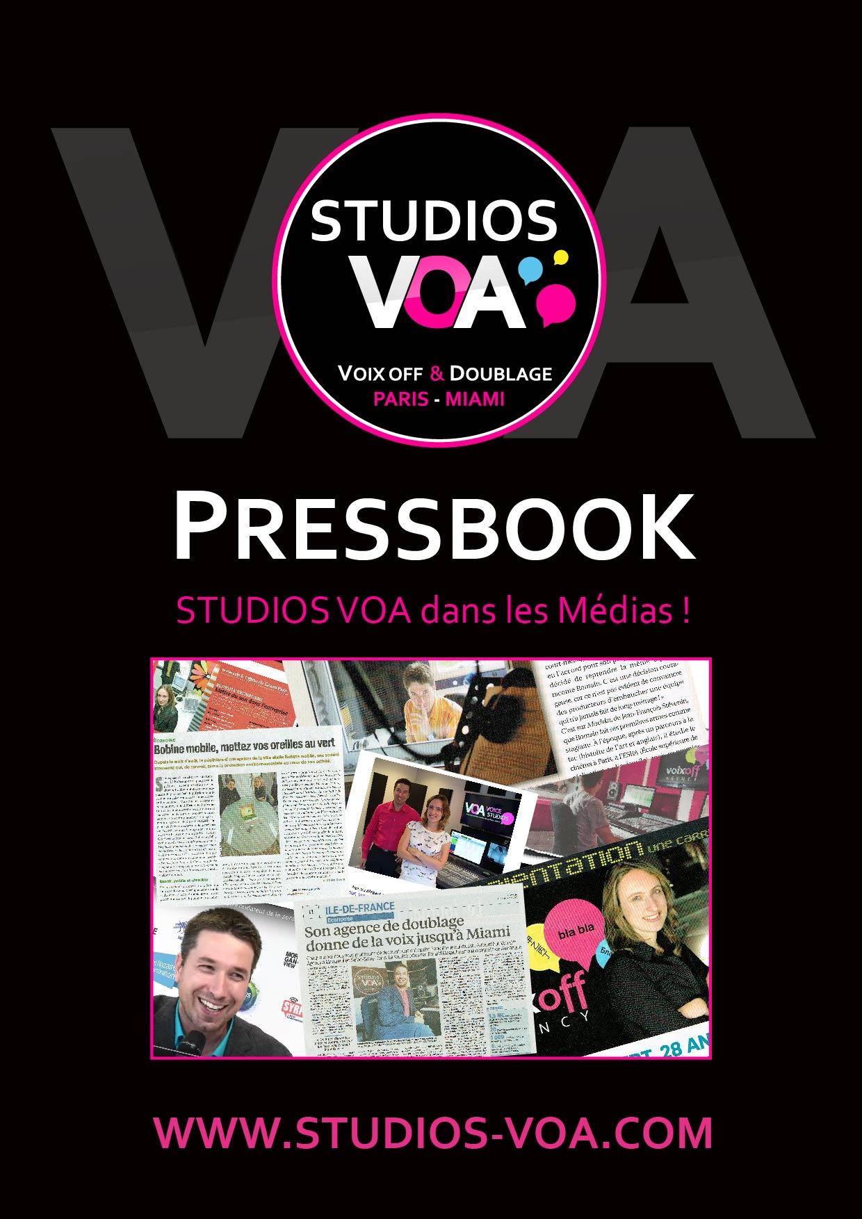 Pressbook-VOA_160122_Plan-de-travail-0111-01