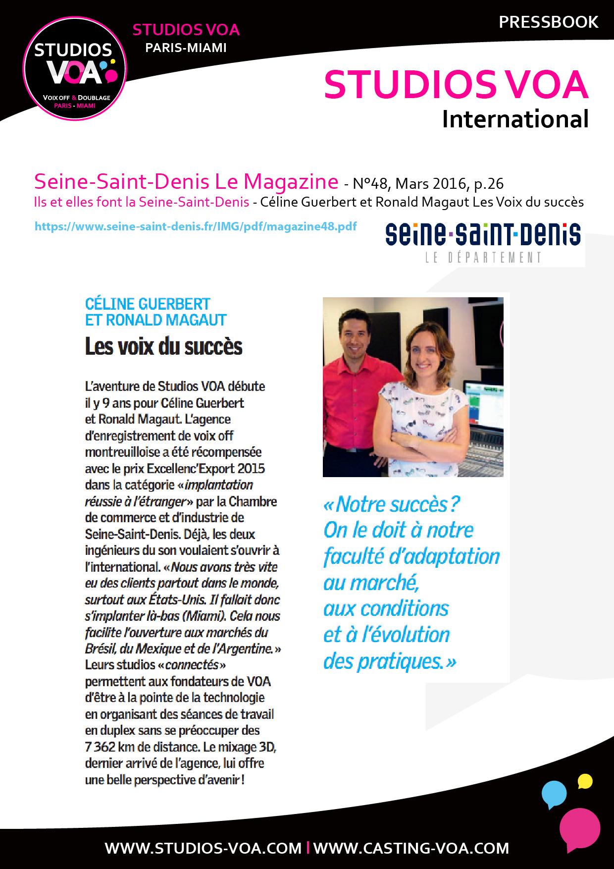 Pressbook-VOA_160301_Plan-de-travail-011-Seine-St-Denis_Plan-de-travail-222-copie