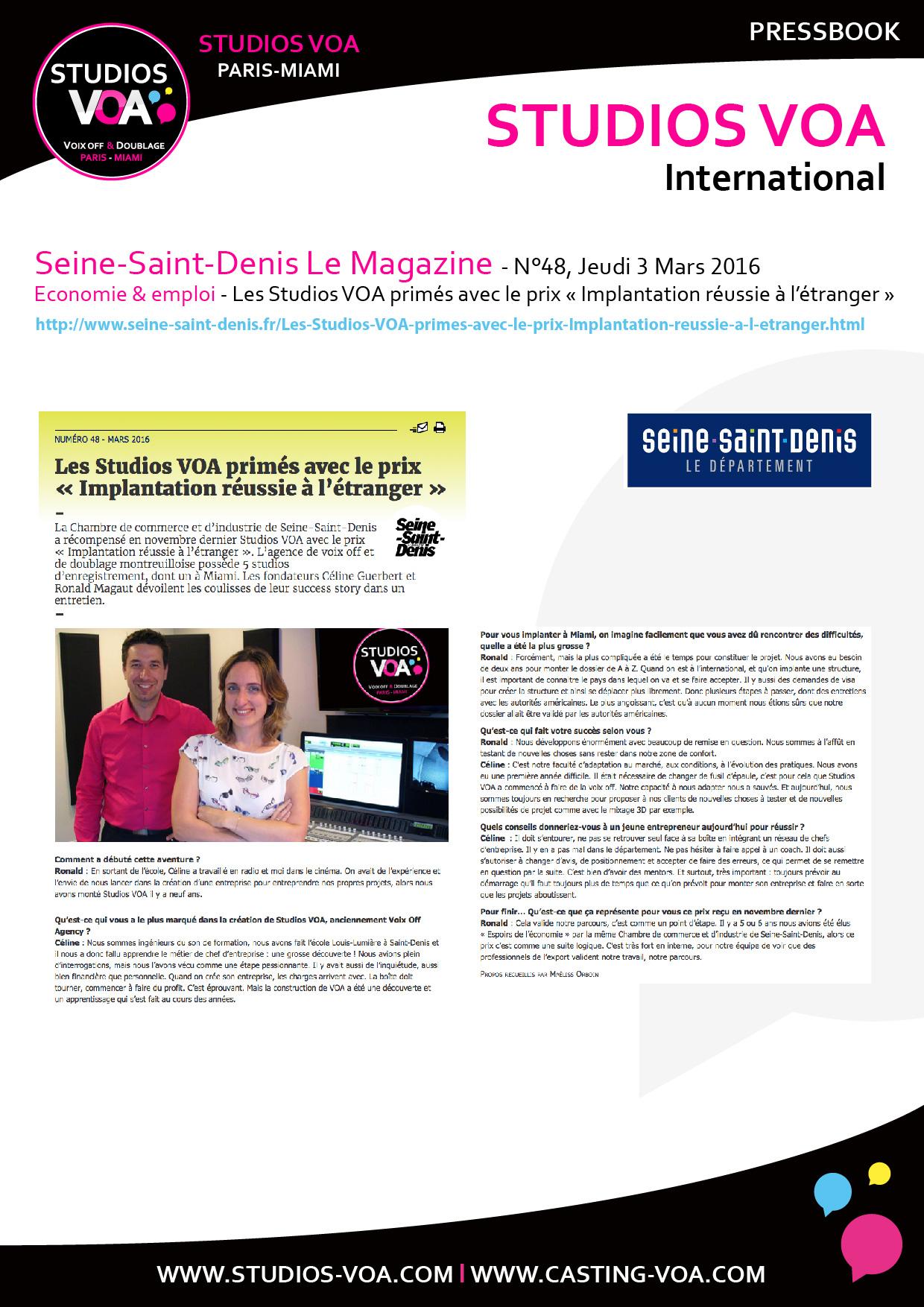 Pressbook-VOA_160322_Seine-St-Denis_Plan-de-travail-222-copie-2