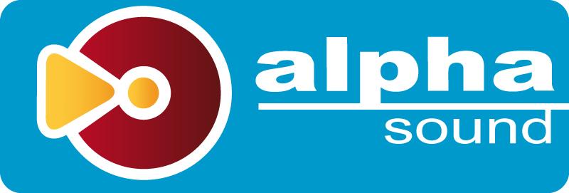 Logo-Alphasound_Groupe STUDIOS VOA