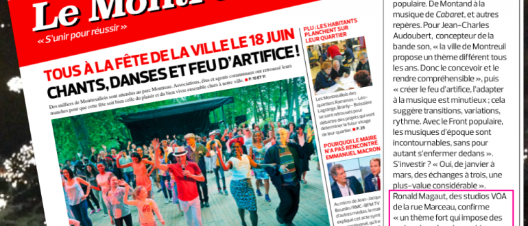 Article-Le-Montreuillois-Bande-Son-Feu-dArtifice