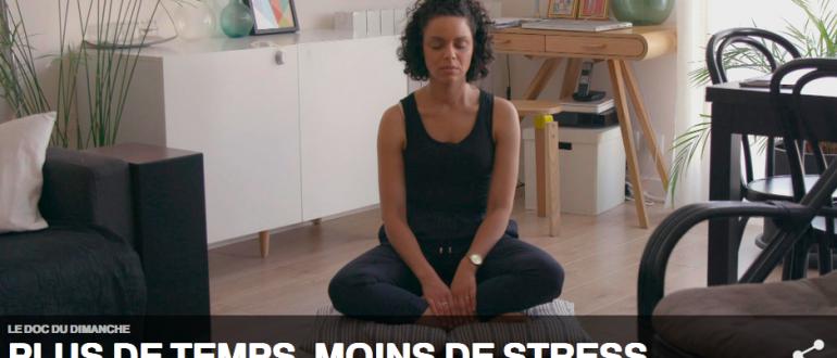 studios-voa_enregistrement-voix-off-documentaire-plus-de-temps-moins-de-stress