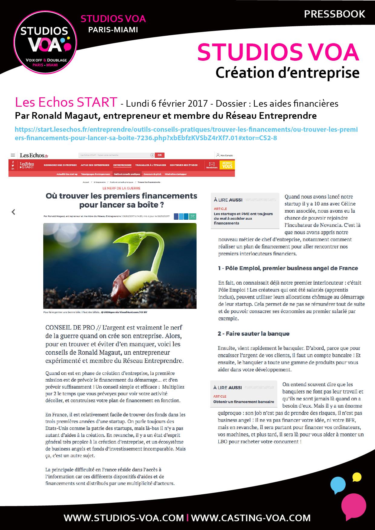 Pressbook-VOA_23-02-2017_Plan-de-travail_Les-Echos-star-1