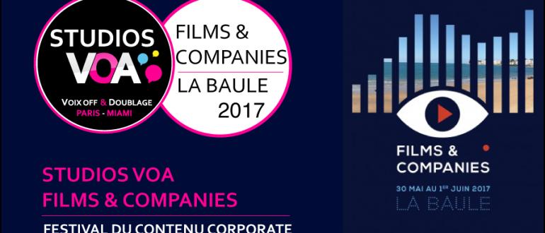 Visuel-Films-&-Cie
