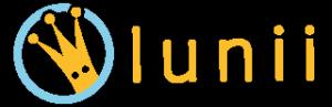Lunii_STUDIOS VOA_Livre Audio