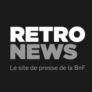 Retronews_BNF_STUDIOS VOA