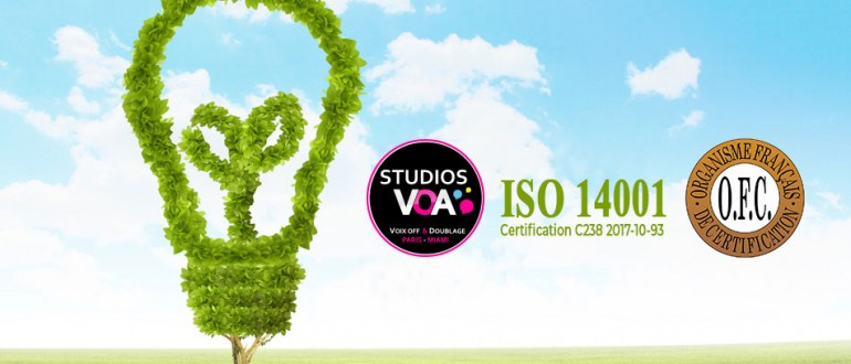 ISO-14001-1