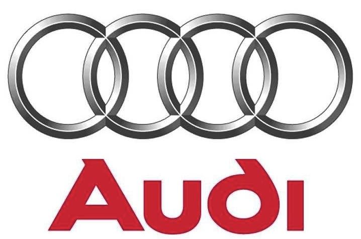 Les Studios VOA pour Audi