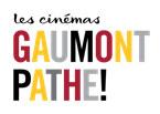 Les Studios VOA - Voix Off Agency pour Gaumont Pathé
