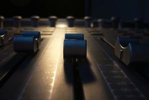 Mixage Sound Design Studios VOA