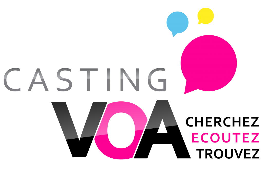 Casting VOA by Studios VOA