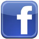 Facebook Studios VOA - Voix Off Agency