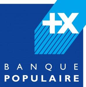 Studios VOA - Voix Off Agency voix off film institutionnel Banque Populaire