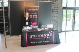 Stand-Studios-VOA-Celine