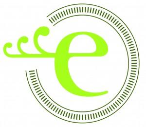 Logo Eco Prod