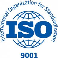 Studios VOA certification Norme ISO 9001