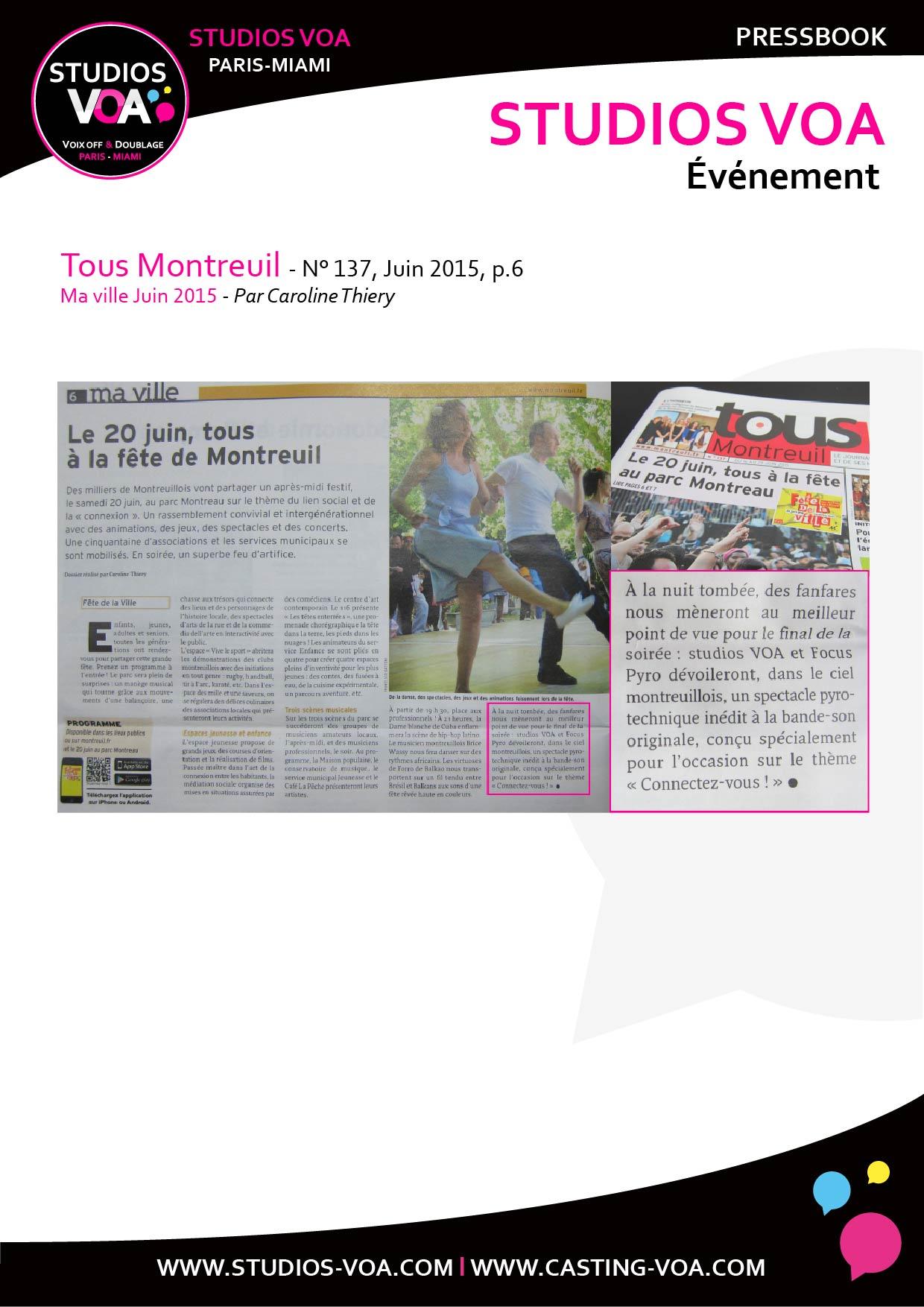 Pressbook-VOA_160122_Plan-de-travail-19