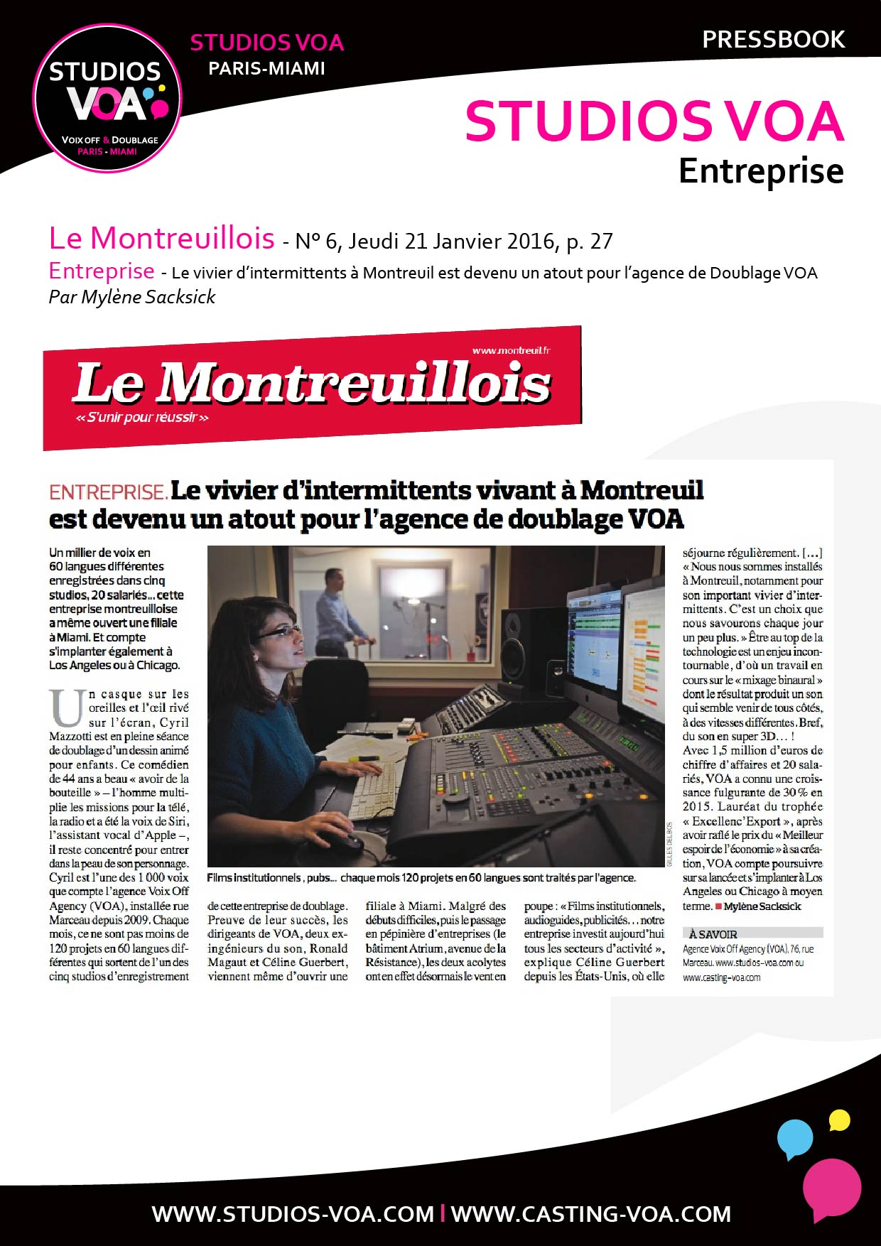 Pressbook-VOA_160122_Plan-de-travail-2