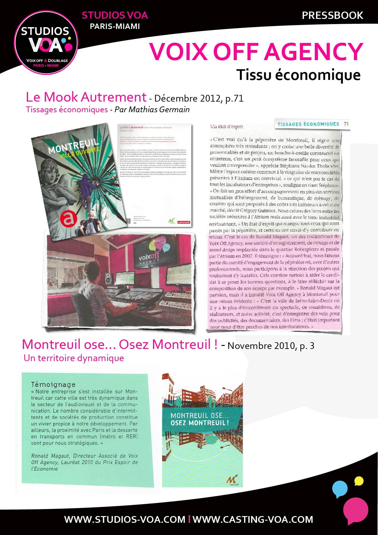 Pressbook-VOA_160122_Plan-de-travail-23