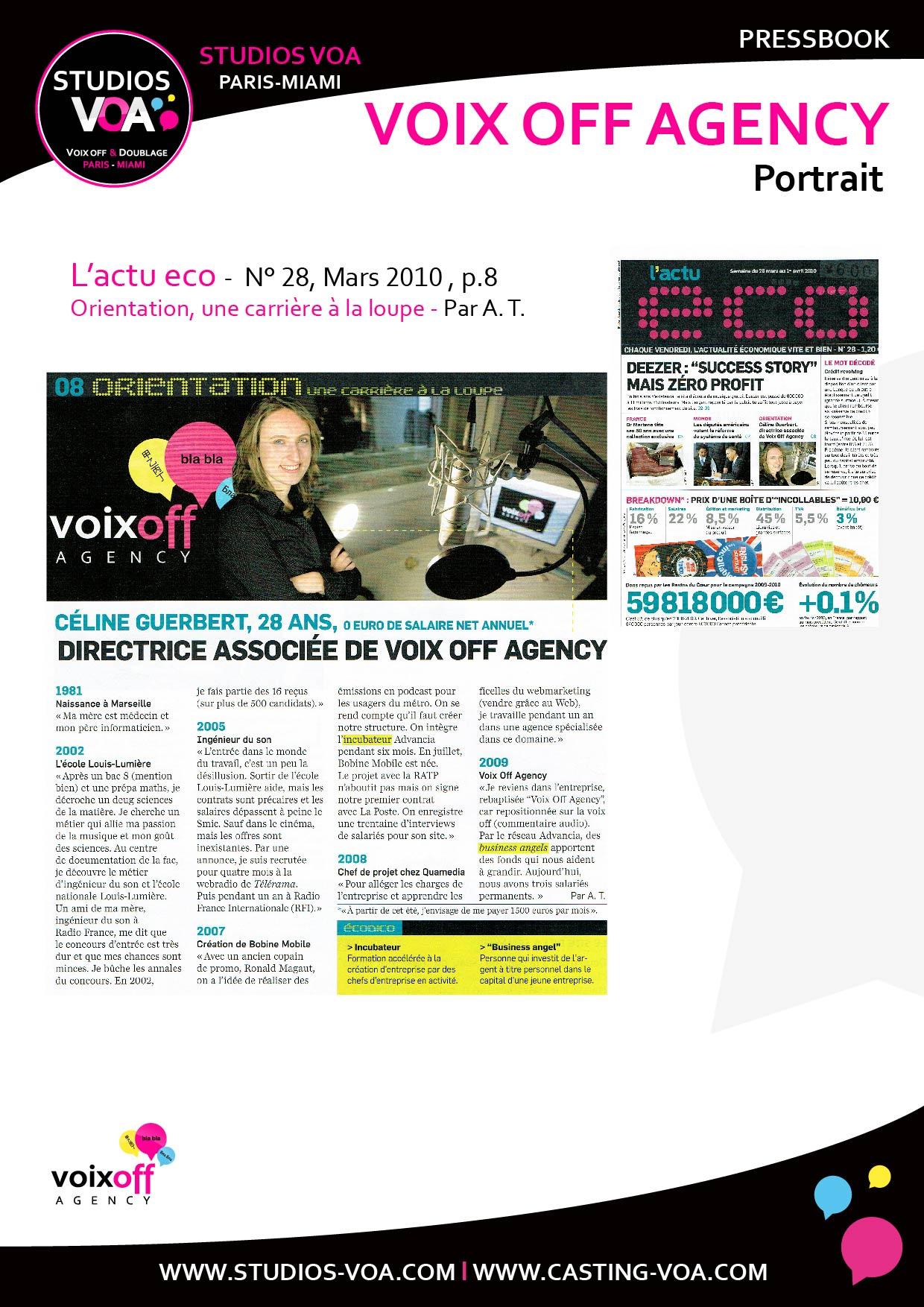 Pressbook-VOA_160122_Plan-de-travail-24