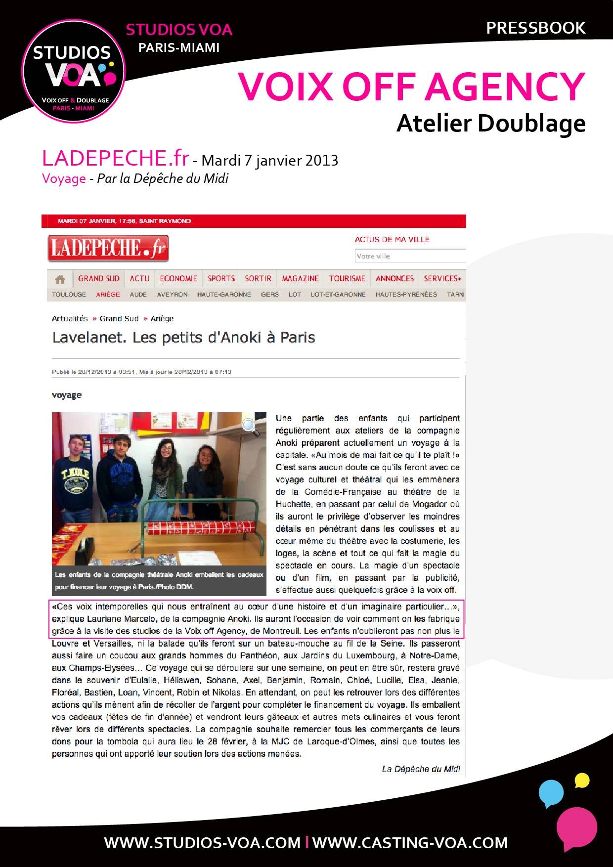 Pressbook-VOA_160122_Plan-de-travail-28