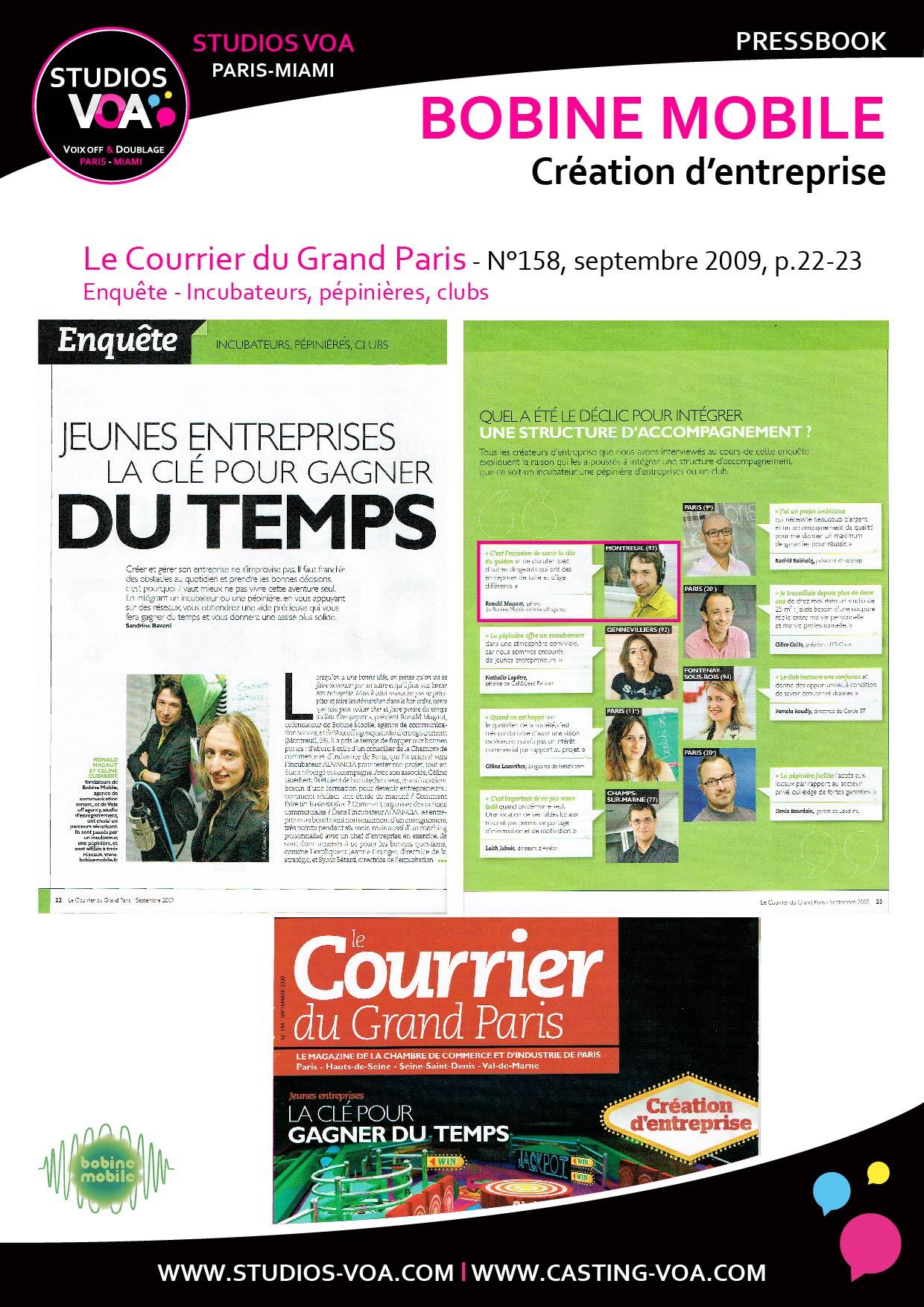 Pressbook-VOA_160122_Plan-de-travail-31