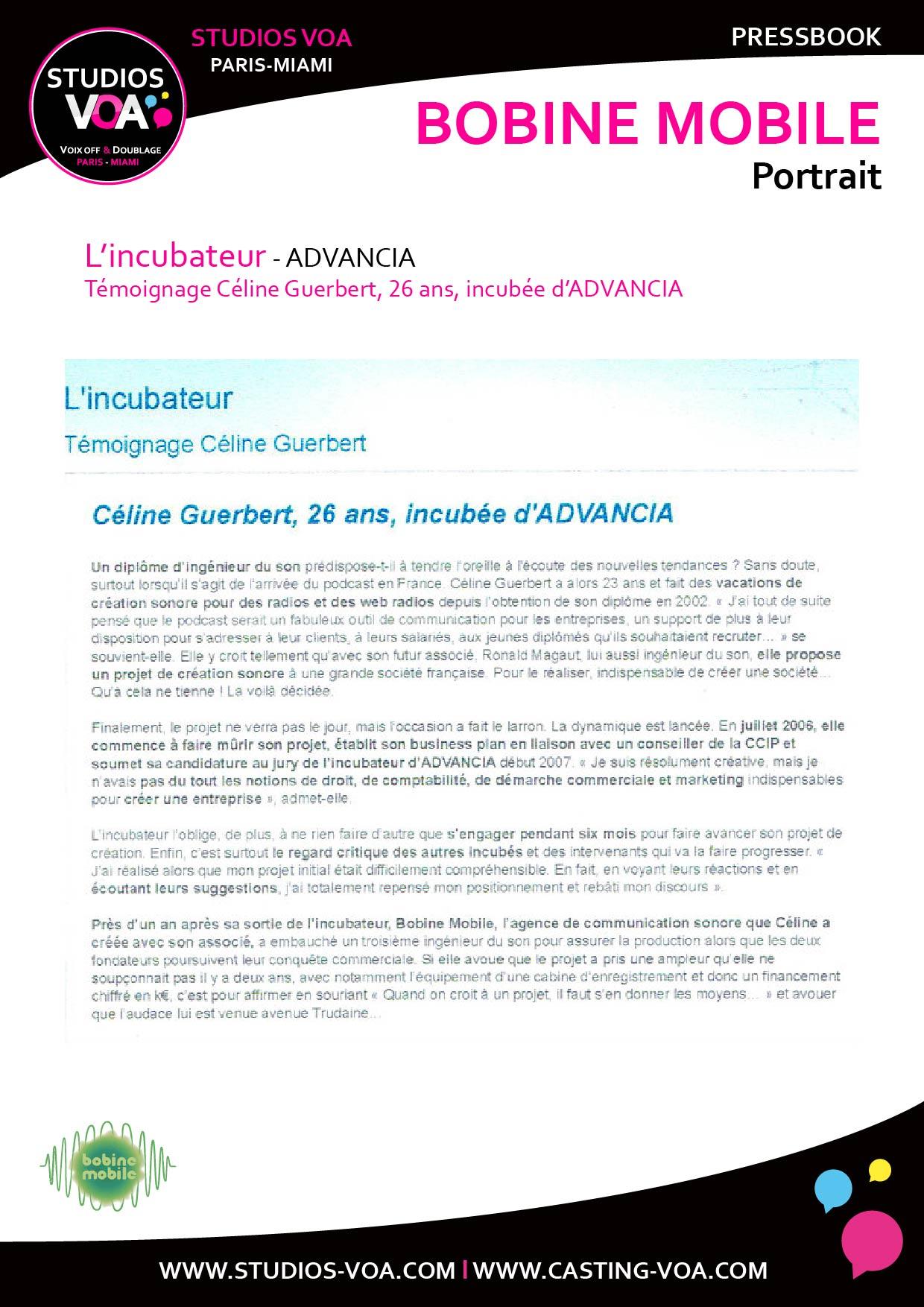 Pressbook-VOA_160122_Plan-de-travail-32